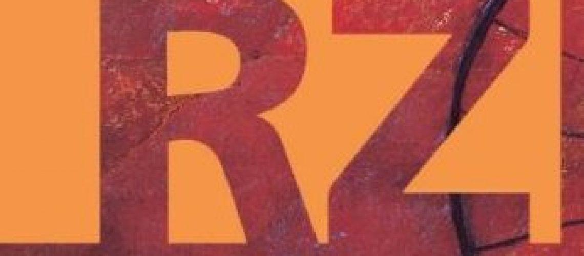 Logo_RZ-neu-2-350x272